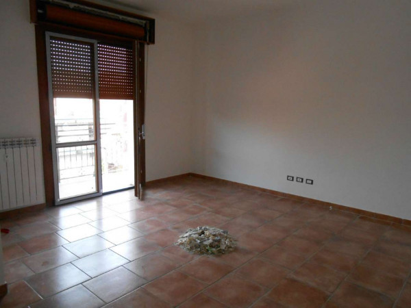 Appartamento in vendita a Spino d'Adda, Residenziale, 92 mq - Foto 8