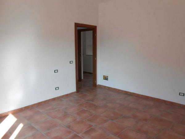Appartamento in vendita a Spino d'Adda, Residenziale, 92 mq - Foto 6