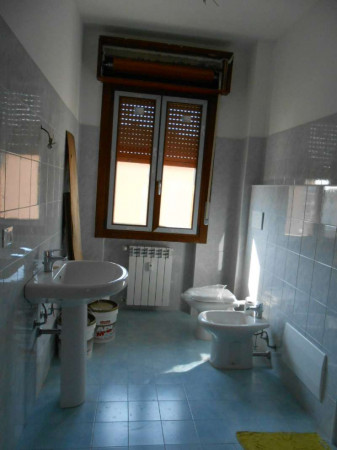 Appartamento in vendita a Spino d'Adda, Residenziale, 92 mq - Foto 3