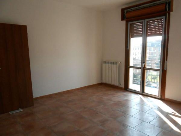 Appartamento in vendita a Spino d'Adda, Residenziale, 92 mq - Foto 7