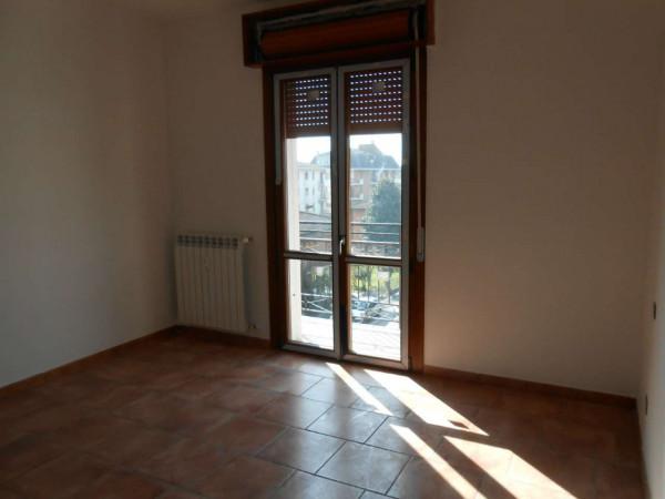 Appartamento in vendita a Spino d'Adda, Residenziale, 92 mq - Foto 9