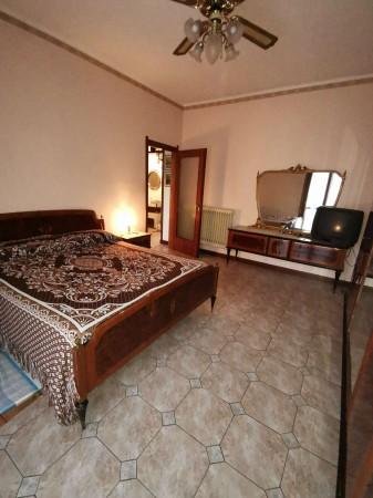 Appartamento in vendita a Spino d'Adda, Residenziale, Con giardino, 124 mq - Foto 19