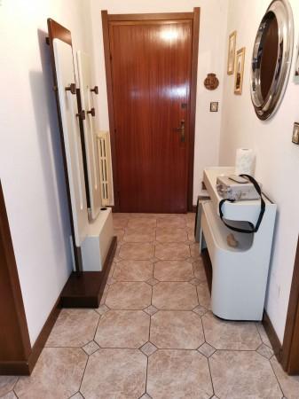 Appartamento in vendita a Spino d'Adda, Residenziale, Con giardino, 124 mq - Foto 24