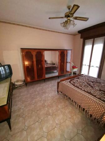 Appartamento in vendita a Spino d'Adda, Residenziale, Con giardino, 124 mq - Foto 18
