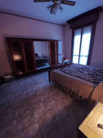 Appartamento in vendita a Spino d'Adda, Residenziale, Con giardino, 124 mq - Foto 7