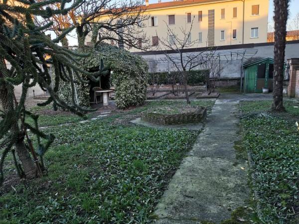 Appartamento in vendita a Spino d'Adda, Residenziale, Con giardino, 124 mq - Foto 14