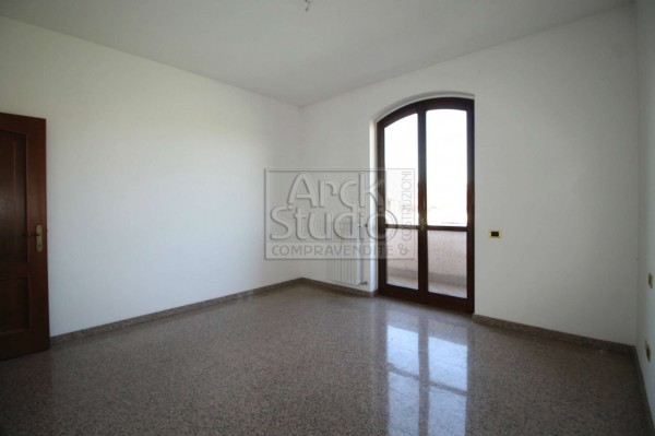 Villa in vendita a Cassano d'Adda, Annunciazione, Con giardino, 481 mq - Foto 3