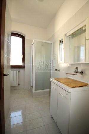 Villa in vendita a Cassano d'Adda, Annunciazione, Con giardino, 481 mq - Foto 10