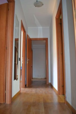 Appartamento in affitto a Roma, Torrino, 104 mq - Foto 14