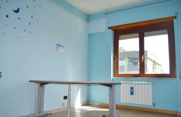 Appartamento in affitto a Roma, Torrino, 104 mq - Foto 10