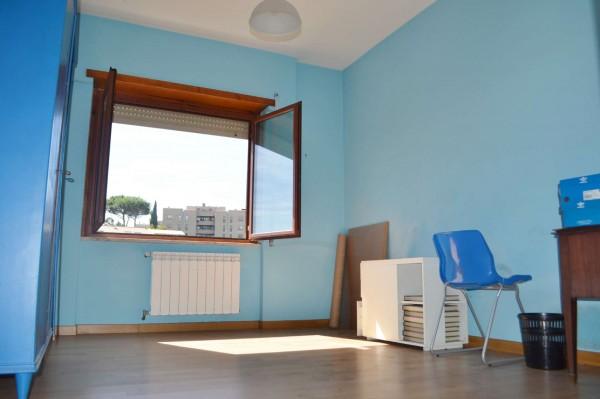 Appartamento in affitto a Roma, Torrino, 104 mq - Foto 9