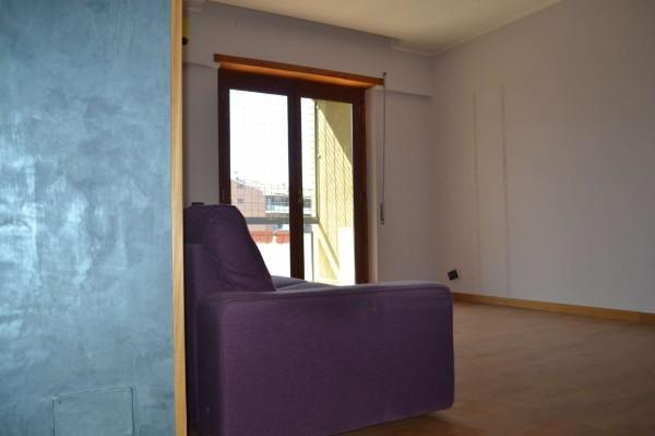 Appartamento in affitto a Roma, Torrino, 104 mq - Foto 6