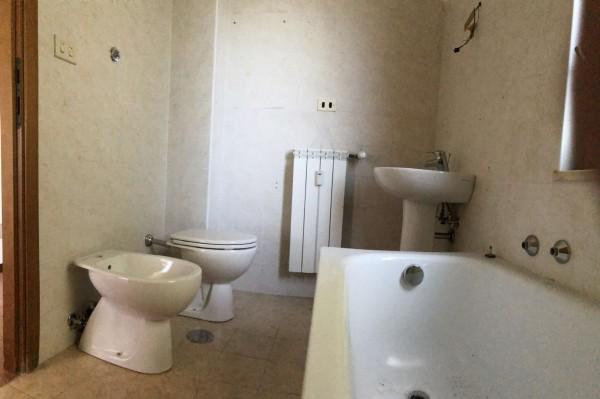 Appartamento in affitto a Roma, Torrino, 104 mq - Foto 3