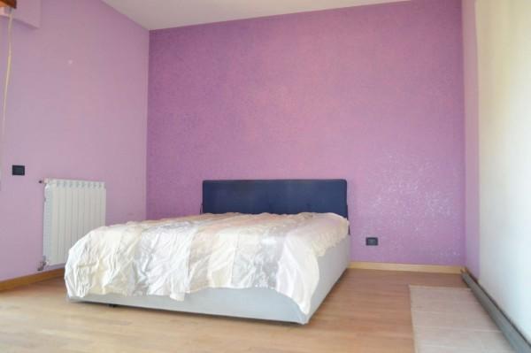 Appartamento in affitto a Roma, Torrino, 104 mq - Foto 8