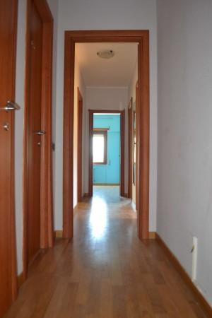 Appartamento in affitto a Roma, Torrino, 104 mq - Foto 13