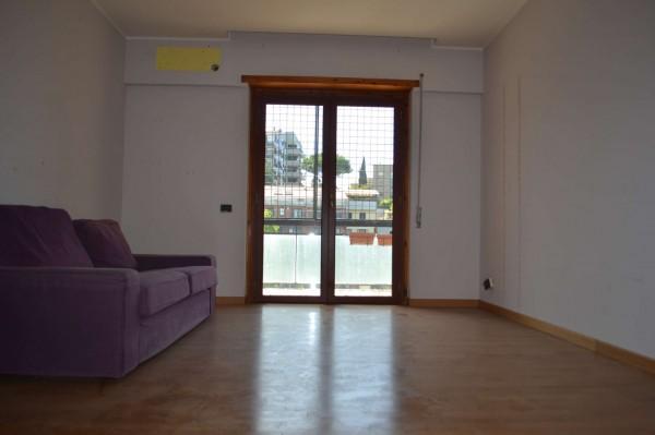 Appartamento in affitto a Roma, Torrino, 104 mq - Foto 5