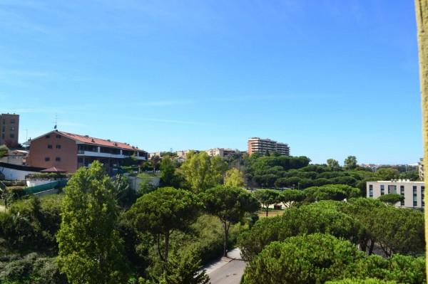 Appartamento in affitto a Roma, Torrino, 104 mq - Foto 15