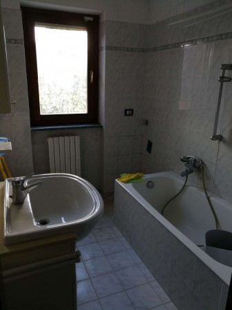 Appartamento in vendita a Cervignano d'Adda, Con giardino, 90 mq - Foto 10