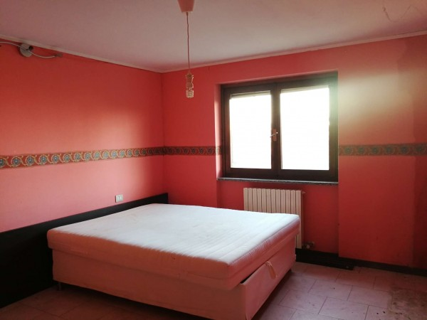 Appartamento in vendita a Cervignano d'Adda, Con giardino, 90 mq - Foto 19