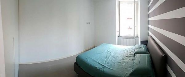 Appartamento in vendita a Chiavari, Centro Storico, 90 mq - Foto 7