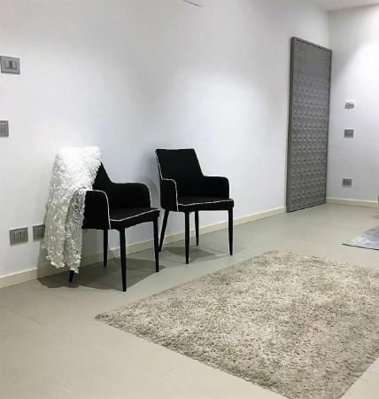 Appartamento in vendita a Chiavari, Centro Storico, 90 mq - Foto 13