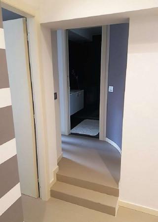 Appartamento in vendita a Chiavari, Centro Storico, 90 mq - Foto 10