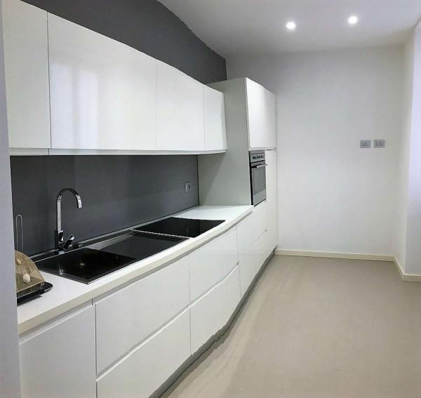 Appartamento in vendita a Chiavari, Centro Storico, 90 mq - Foto 11