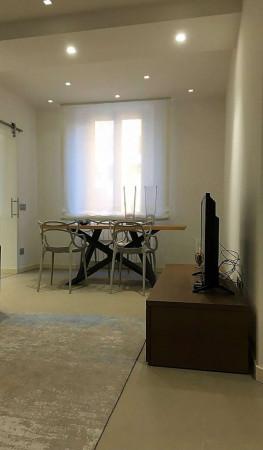Appartamento in vendita a Chiavari, Centro Storico, 90 mq - Foto 14