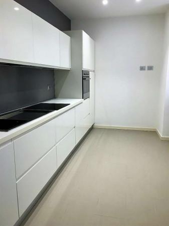 Appartamento in vendita a Chiavari, Centro Storico, 90 mq - Foto 12