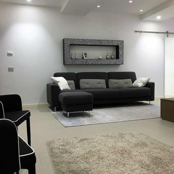 Appartamento in vendita a Chiavari, Centro Storico, 90 mq - Foto 15