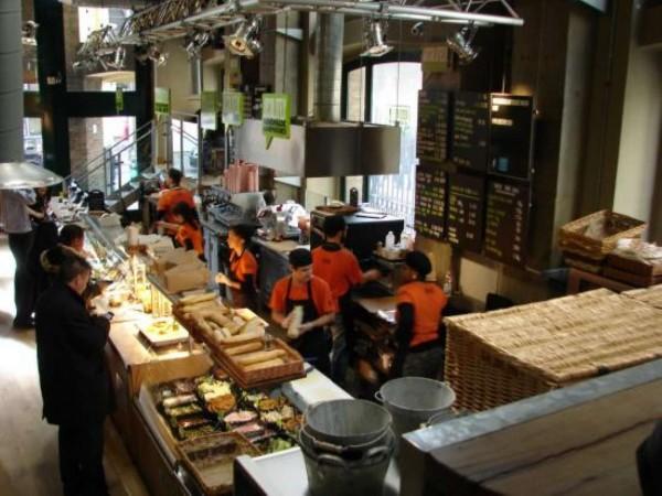 Locale Commerciale  in vendita a Milano, Piazza V Giornate, Arredato, 150 mq - Foto 14