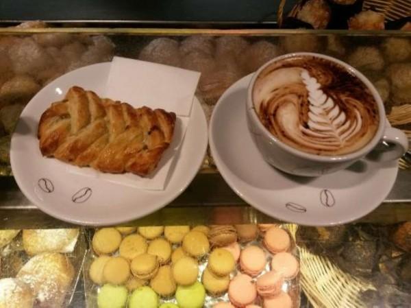 Locale Commerciale  in vendita a Milano, Piazza V Giornate, Arredato, 150 mq - Foto 3