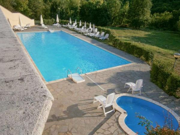 Appartamento in vendita a Pignone, Battipagliano, Arredato, con giardino, 50 mq
