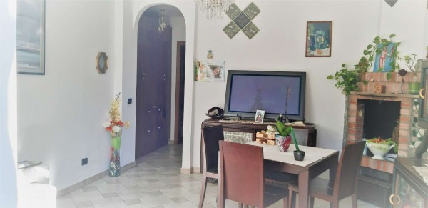 Appartamento in vendita a Milano, Via Ripamonti, 80 mq