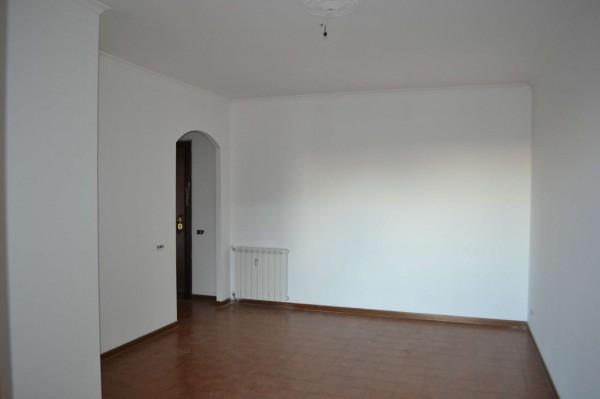 Appartamento in vendita a Roma, Torrino, Con giardino, 104 mq - Foto 19