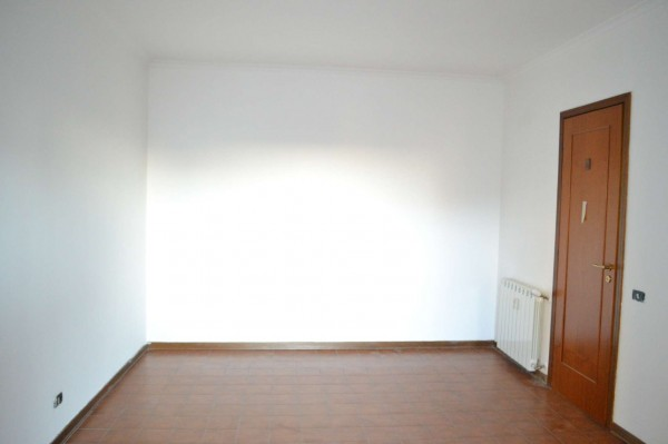Appartamento in vendita a Roma, Torrino, Con giardino, 104 mq - Foto 9