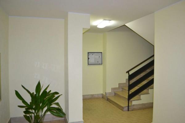 Appartamento in vendita a Roma, Torrino, Con giardino, 104 mq - Foto 20