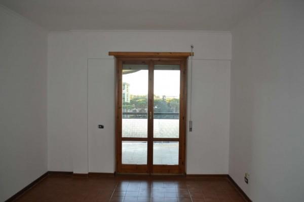 Appartamento in vendita a Roma, Torrino, Con giardino, 104 mq - Foto 13