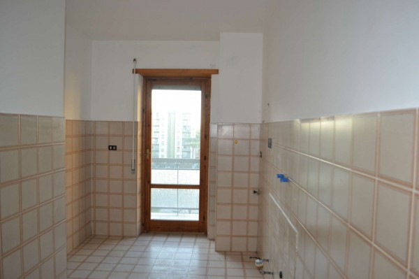 Appartamento in vendita a Roma, Torrino, Con giardino, 104 mq - Foto 6