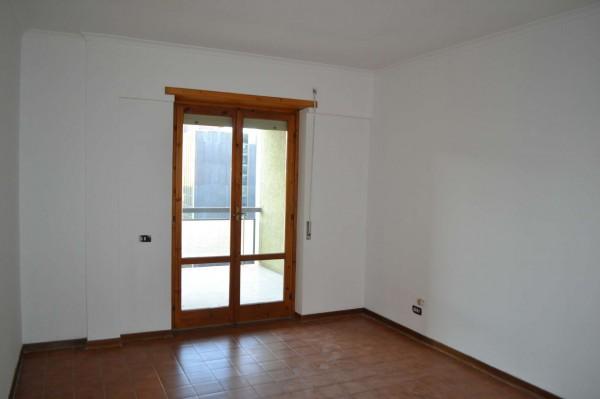 Appartamento in vendita a Roma, Torrino, Con giardino, 104 mq - Foto 14