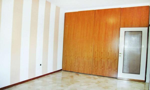 Ufficio in affitto a Milano, Gorla, 40 mq