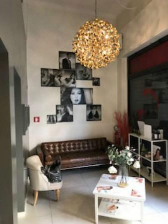 Locale Commerciale  in vendita a Milano, Corso Sempione / Proccaccini, Arredato, 160 mq - Foto 14