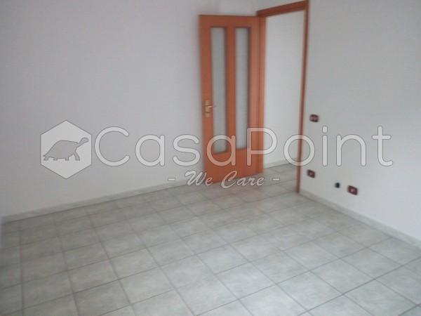 Trilocale in affitto a Casoria, Centro, 85 mq - Foto 5