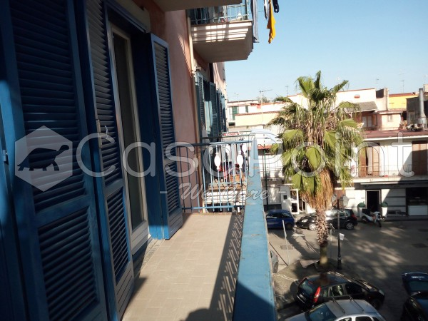 Trilocale in affitto a Casoria, Centro, 85 mq - Foto 3
