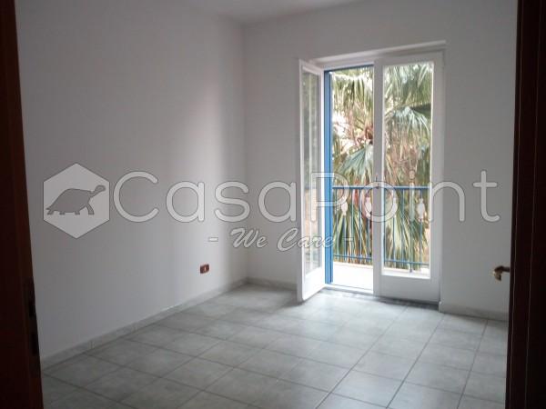 Trilocale in affitto a Casoria, Centro, 85 mq - Foto 6