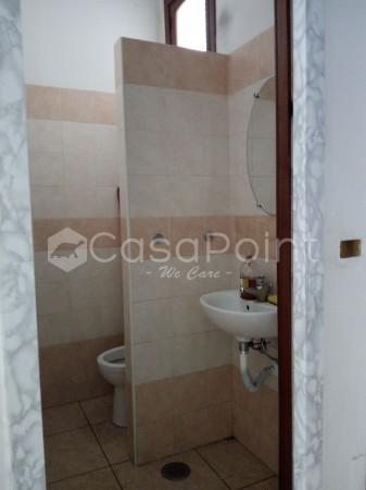 Locale Commerciale  in affitto a Casoria, Centro, 40 mq - Foto 2