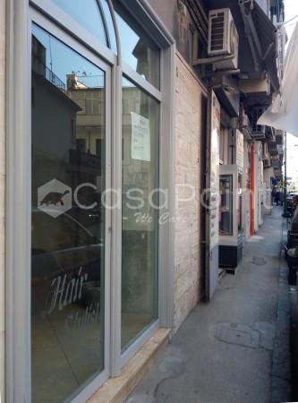 Locale Commerciale  in affitto a Casoria, Centro, 40 mq - Foto 5