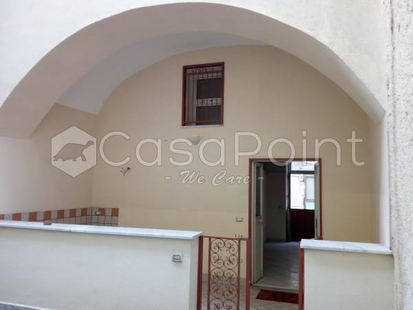 Monolocale in affitto a Cardito, 30 mq