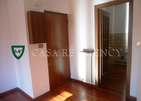 Appartamento in vendita a Varese, Viale Aguggiari, Con giardino, 85 mq - Foto 16