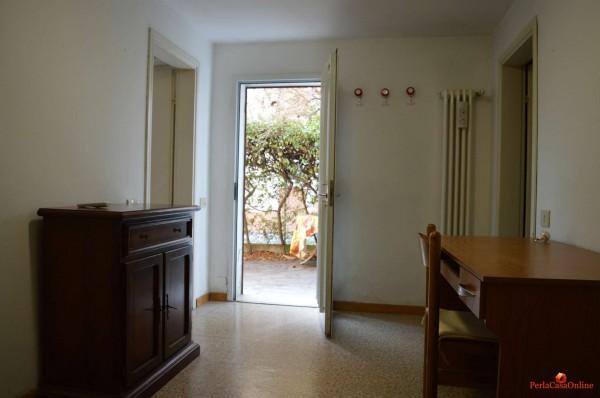 Casa indipendente in vendita a Forlì, Con giardino, 250 mq - Foto 9